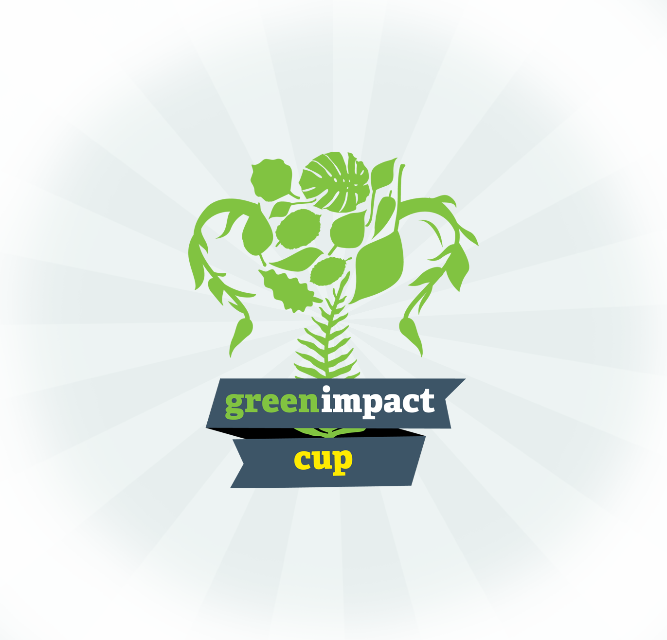 Green Impact Cup